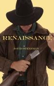 Renaissance Cover Image 1