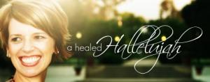 healed-hallelujah-2