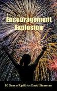EncouragementExplosionCover