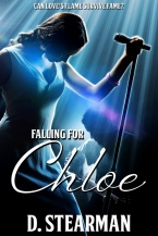 FallingforChloe1000